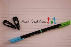 mania2